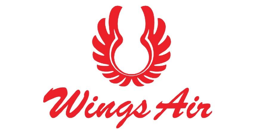 Wings Air - 15 Maskapai Penerbangan Paling Buruk di Dunia