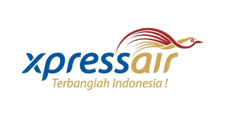 Xpress Air - 15 Maskapai Penerbangan Paling Buruk di Dunia