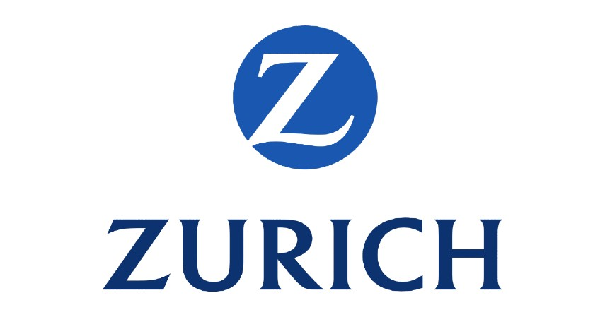 Zurich - Mau Berlibur ke Bangkok Wajib Beli Asuransi Perjalanan ke Thailand