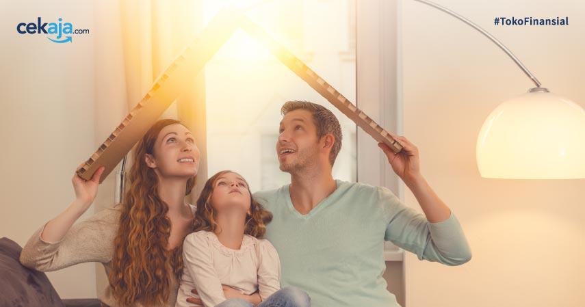 7 Asuransi yang Terdaftar OJK dengan Premi Terjangkau