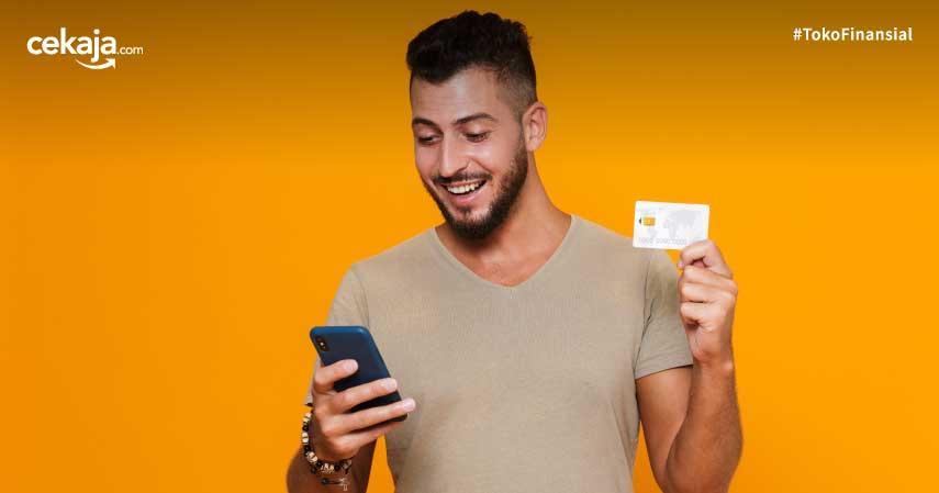 Review: Manfaat & Fitur yang Ditawarkan Digibank Live Fresh