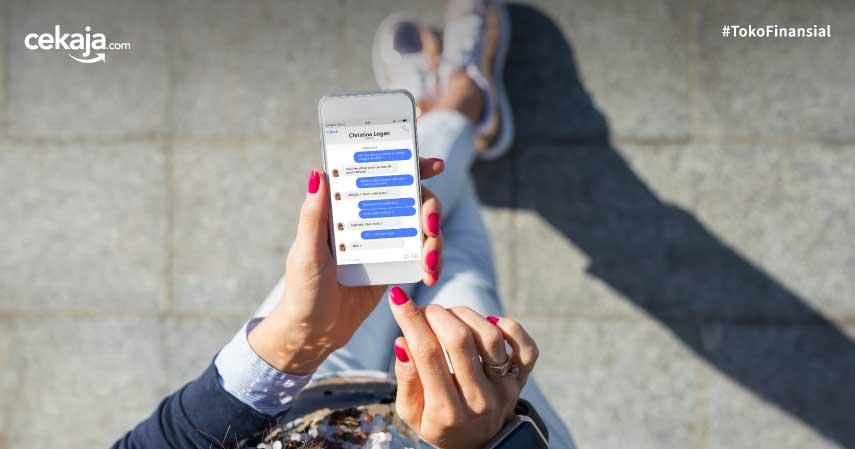 5 Cara Download Video dari Facebook Mudah dan Cepat