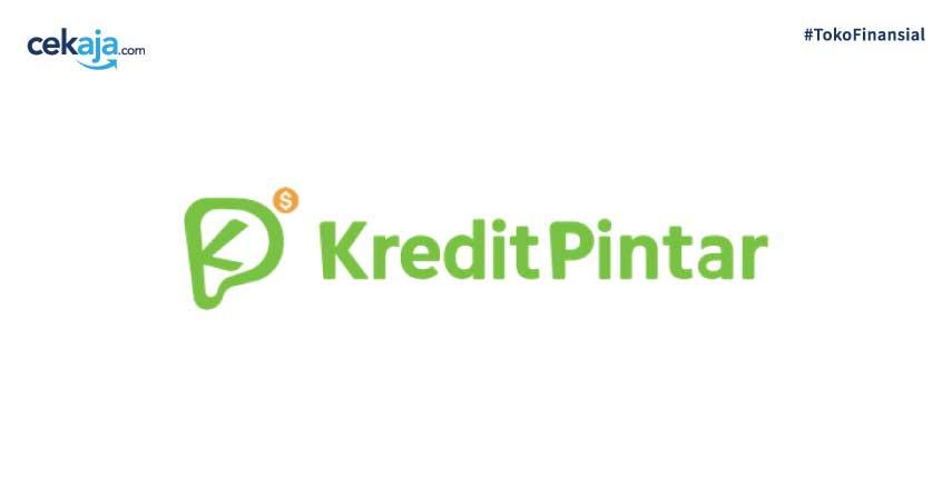 Cara Kredit Paling Mudah di Kredit Pintar, Anti Ribet!