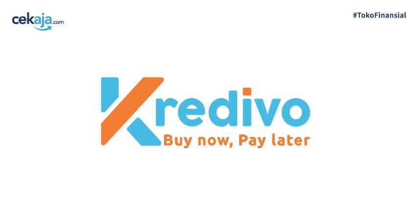 Cara Kredit Belanjaan Dengan Kredivo Mudah Dan Banyak Untungnya