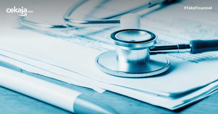 Cara Mengetahui Obat Dan Penyakit Yang Ditanggung Asuransi Kesehatan