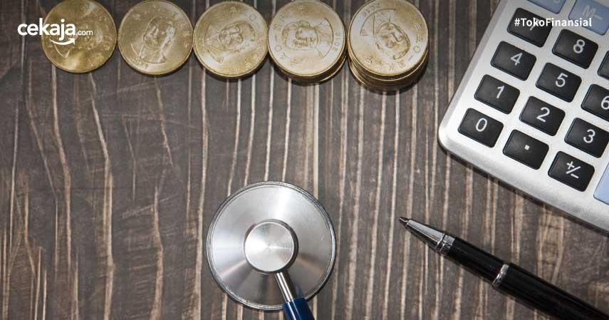 Mau Asuransi Premi Murah dengan Pelayanan Maksimal? Ini Pilihannya