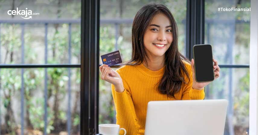 Promo Kartu Kredit BRI Maret 2020, dari Hotel Hingga Kuliner