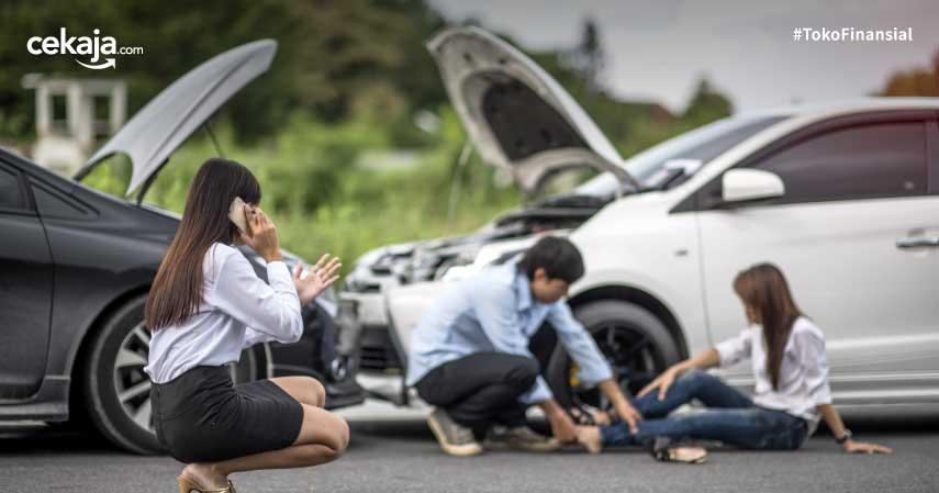 asuransi kecelakaan jasa Raharja