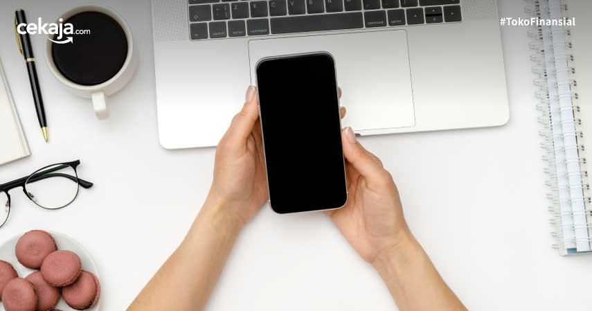 Rekomendasi Smartphone 5G, Fitur Anyar yang Harus Kamu Miliki