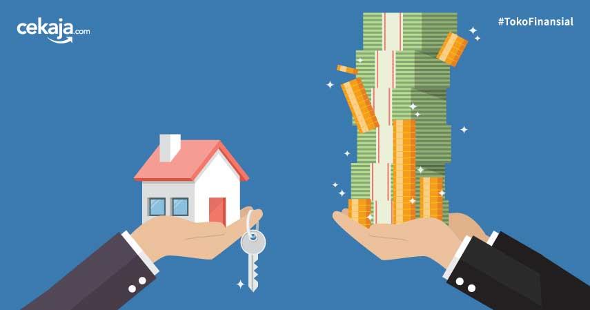 Pakai BRI Cash Management System, Kelola Uang dengan Mudah