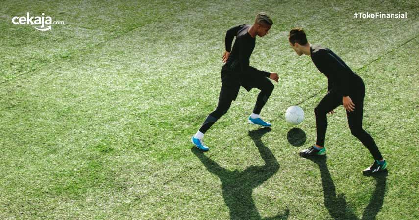 Efisiensi Klub Sepak Bola Eropa, Sunat Gaji Pemain Sampai PHK