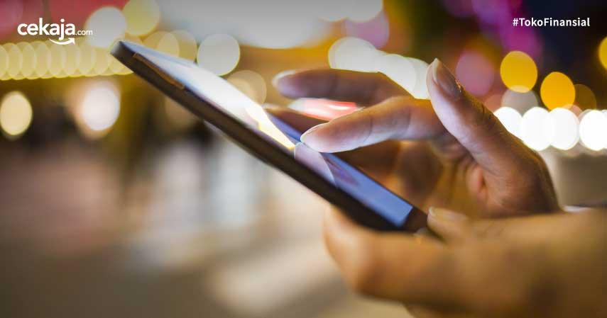 Cara Transfer Pulsa Telkomsel dan Provider Lain, Simak Artikelnya!