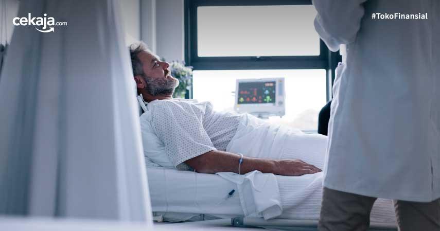 Obat Alami untuk Penyakit Tipes dan Informasi Lain yang Perlu Diketahui