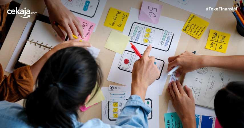 Ini Daftar Perusahaan Start Up yang Bangkrut Karena Beragam Sebab!