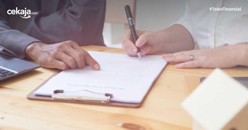 Tips Cara Menggunakan Dana Pinjaman Yang Tepat