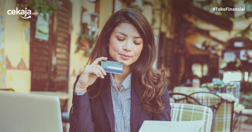 Cara Menaikkan Limit Kartu Kredit Citibank, Agar Dapat Keuntungan Lebih!