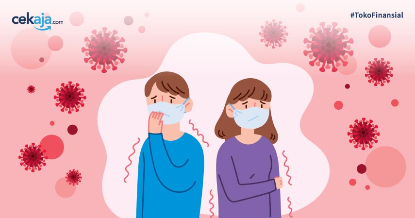 Obat Alami Untuk Menangkal Virus Corona, Mulai dari Bawang hingga Jahe
