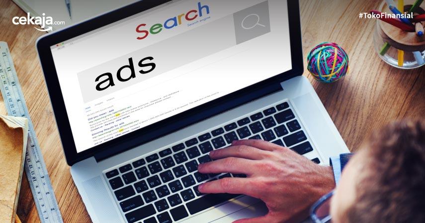 Situs Untuk Pasang Iklan Online Gratis Terbaik, yang Bikin Omsetmu Naik