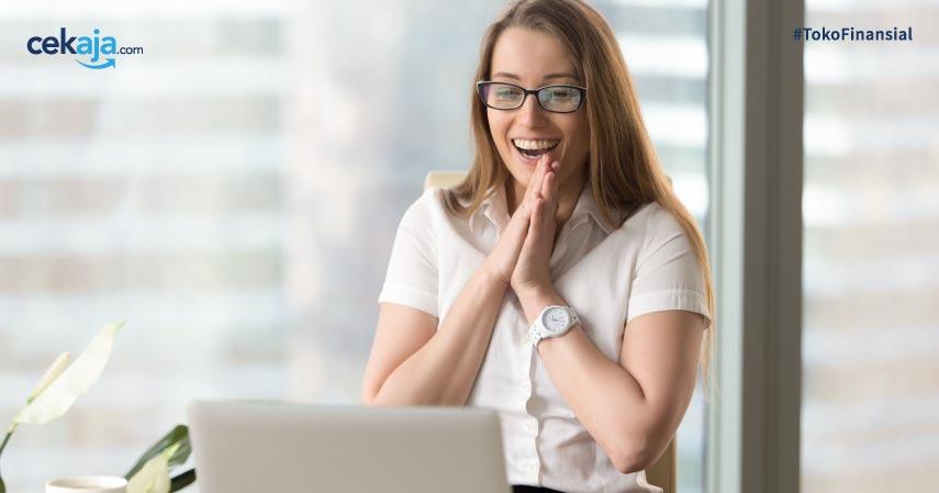 Jangan Sampai Kebablasan, Simak 5 Tips Jitu Saat Butuh Pinjaman Online