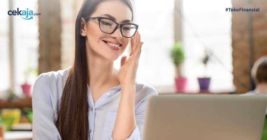 Rekomendasi Kredit Tanpa Agunan Terbaik Limit 30 Juta