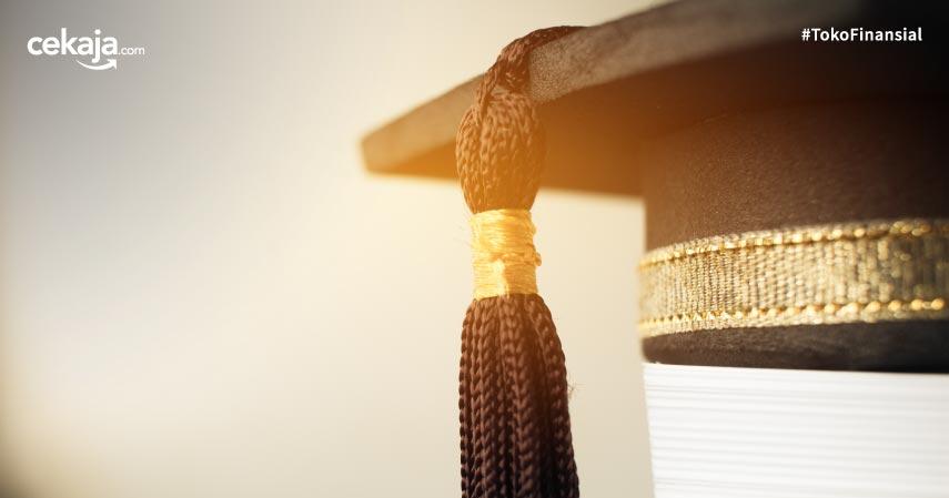 Jurusan Paling Favorit di Universitas Sriwijaya Bidang Saintek Dan Soshum