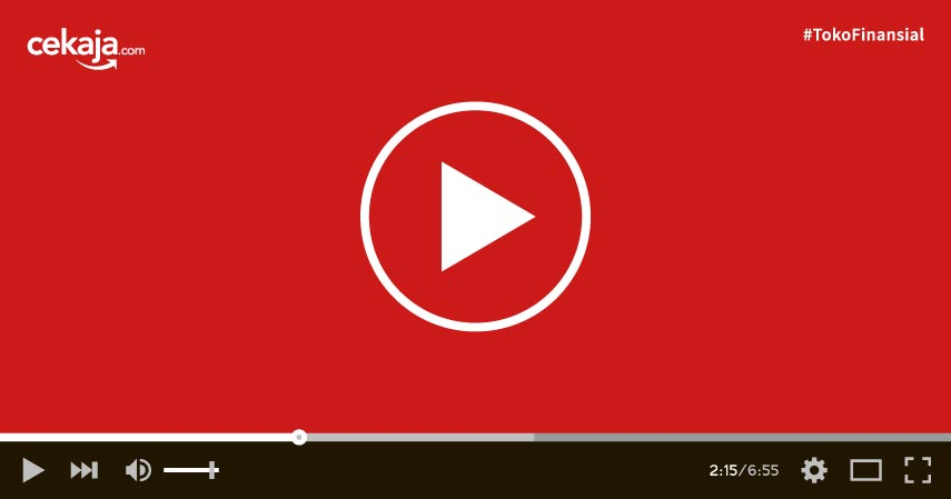 Begini Cara Super Simpel Daftar YouTube Premium