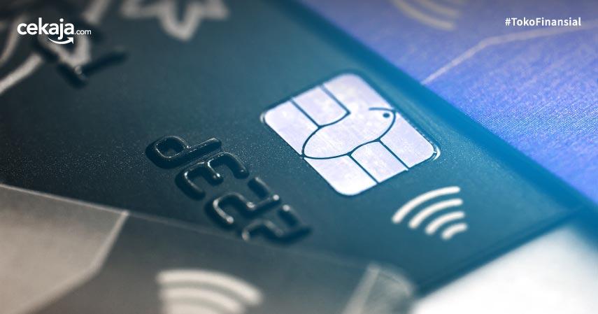 Begini Cara Mengurus ATM BCA yang Hilang, Gak Perlu Panik!