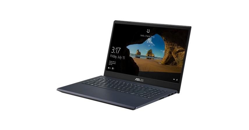 ASUS Vivo Book Pro F571 GD - Intip Harga dan Spesifikasi Laptop ASUS 2020 Terbaru Khusus Gaming