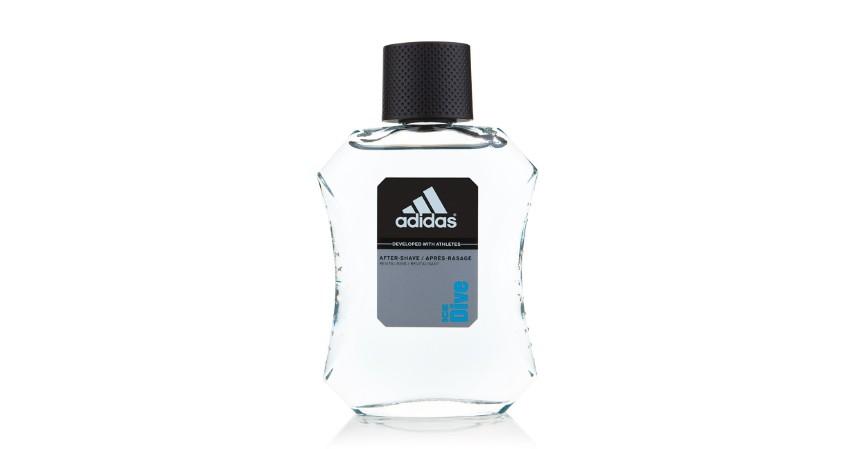 Adidas Parfum Man - Parfum Pria Murah Terbaik dan Tahan Lama yang Enggak Pasaran
