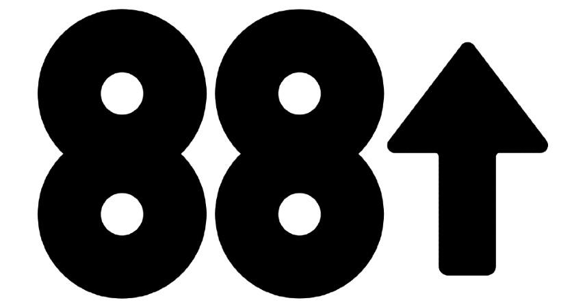 Awal lahirnya 88rising - Mengenal 88 rising Label Pengorbit Rich Brian