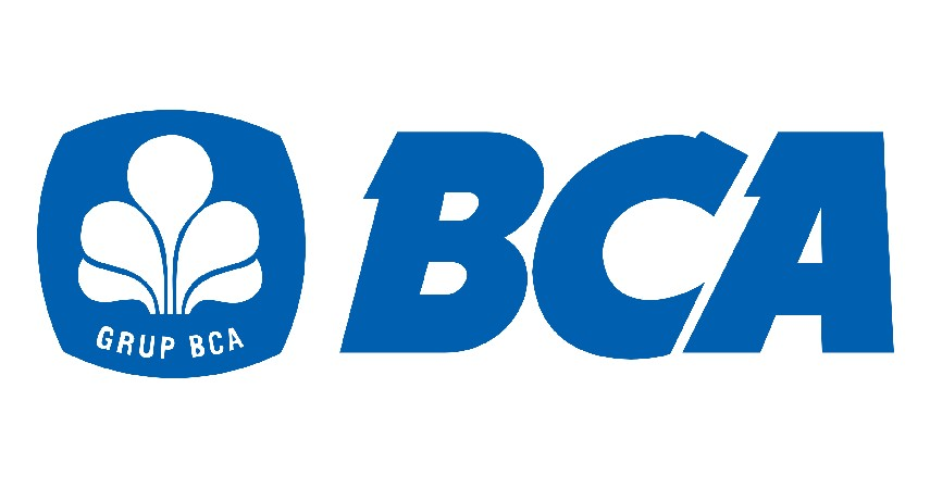BCA - Ini Dia 6 Perusahaan Nasional yang Rutin Kasih Beasiswa Kuliah