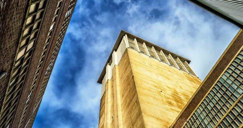 Bangunan atau Properti - 6 Jaminan Aset yang Tepat Saat Pengajuan KDA yang Perlu Kamu Ketahui