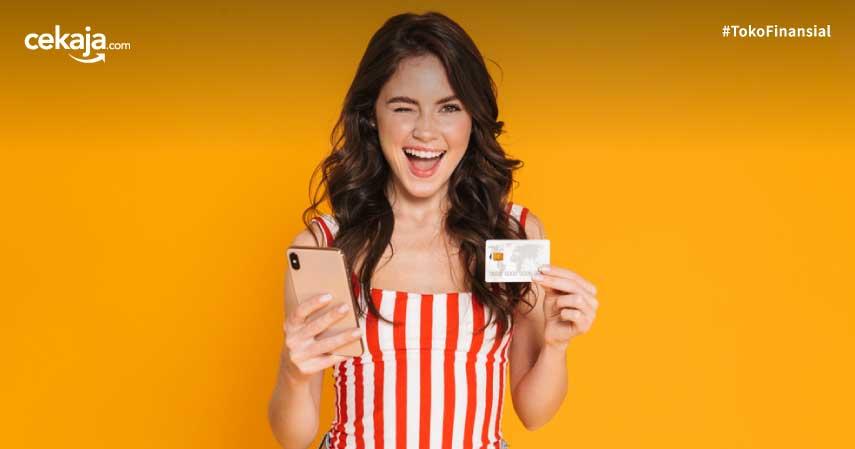 Banyak Manfaatnya! Ini Review Kartu Kredit Mayapada Platinum Card