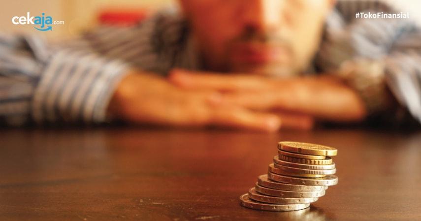 THR Gak Cair? Coret Pengeluaran Ini dan Pakai Kartu Kredit BNI
