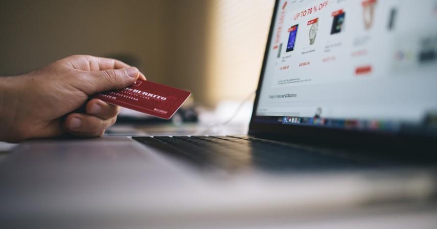 Bisnis online - Jangan Asal WFH Saat Corona Tambah Pendapatanmu Lewat Pekerjaan Asyik Ini