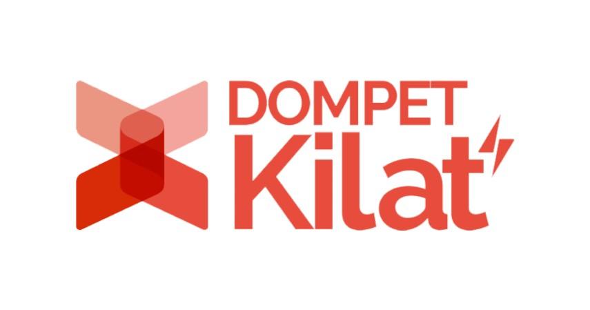 Dompet Kilat - 10 Daftar Pinjaman Online Langsung Cair Dan Terdaftar OJK