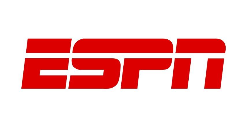 ESPN - Mengenal 7 Brand Besar yang Dimiliki Kerajaan Disney