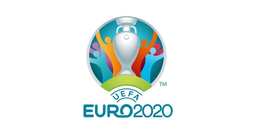 Euro 2020 - 6 Event Olahraga Dunia Terdampak Corona