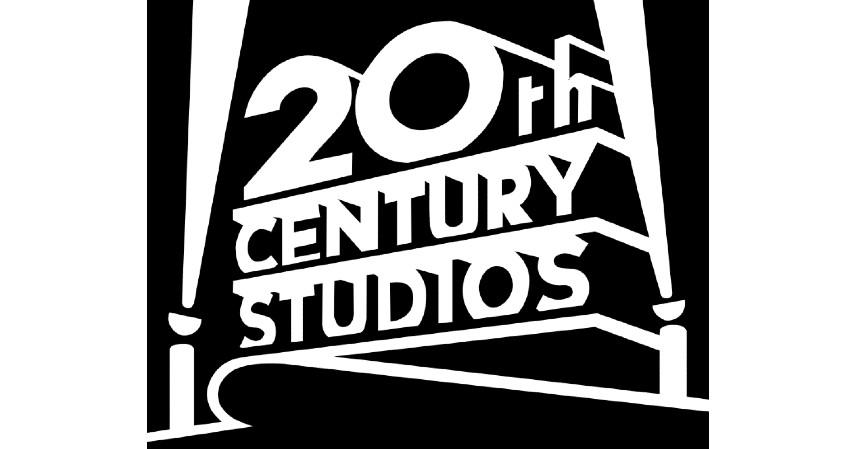 Fox Studios - Mengenal 7 Brand Besar yang Dimiliki Kerajaan Disney