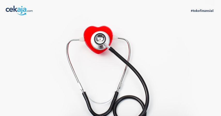 Apresiasi Pekerja Medis, Joko Widodo Beri Insentif Rp15 Juta Untuk Dokter