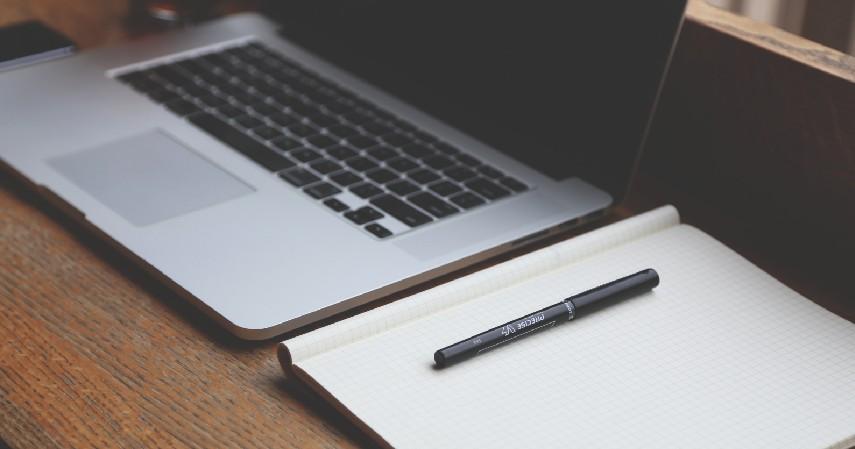 Membuat rencana bisnis - Jika Lockdown Terjadi Ini 3 Hal Produktif yang Bisa Kamu Lakukan