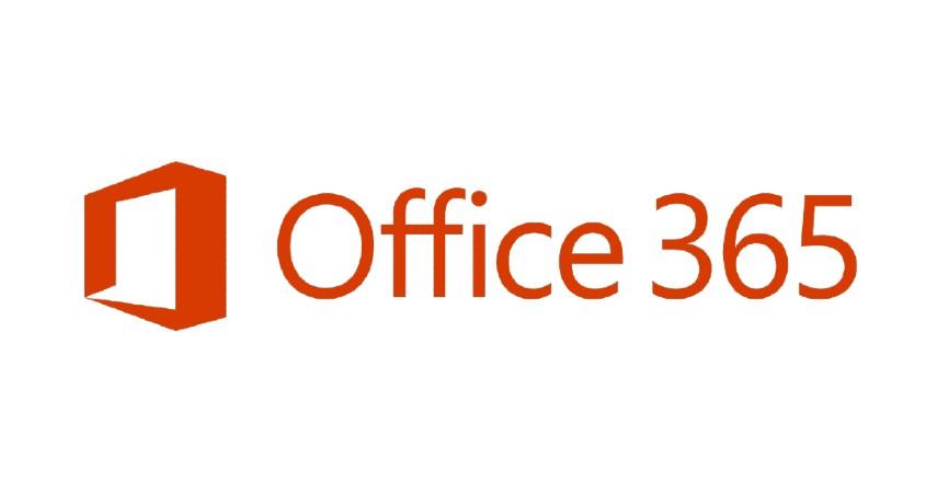 Microsoft Office 365 - 8 Aplikasi yang Membantu Kerja dari Rumah