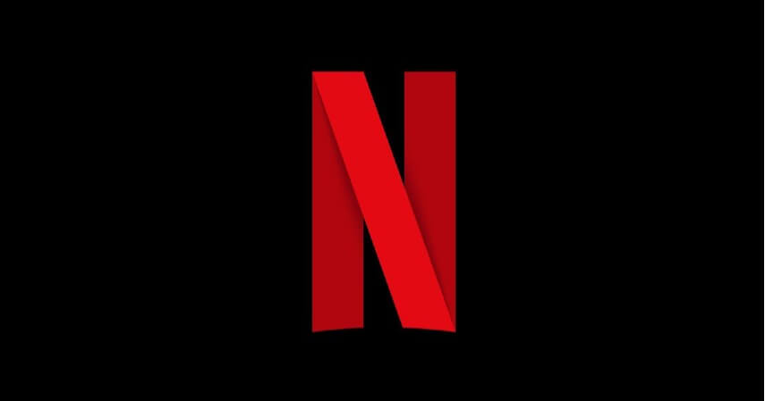Netflix - Mau Nonton Streaming Kingdom Season 2 Sub Indo Cek 3 Situs Ini!