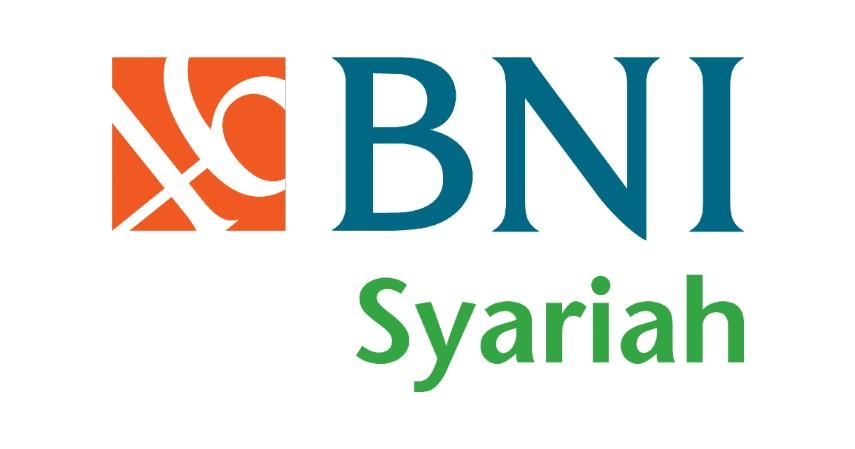 PT Bank BNI 46 Syariah Tbk Persero - Daftar Lowongan Kerja BUMN 2020 Terbaru Wajib Lamar