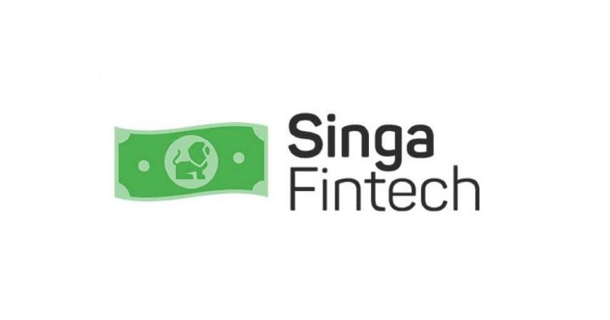 SINGA FINTECH - 10 Daftar Pinjaman Online Langsung Cair Dan Terdaftar OJK