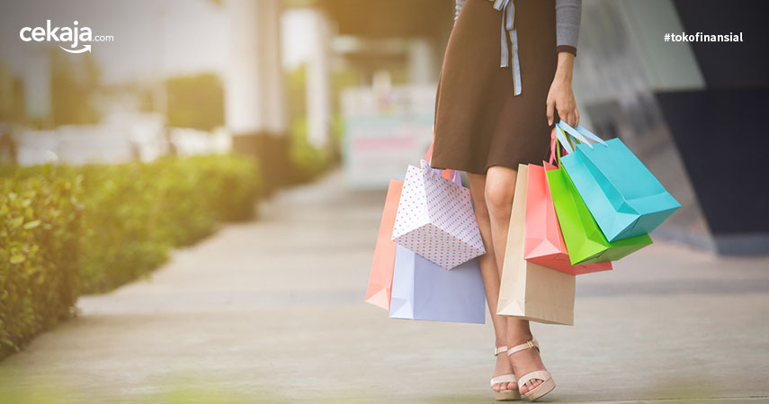 7 Cara Ngasih Self-Reward Tanpa Membahayakan Dompet