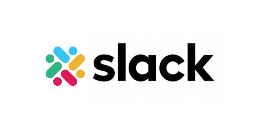 Slack - 8 Aplikasi yang Membantu Kerja dari Rumah