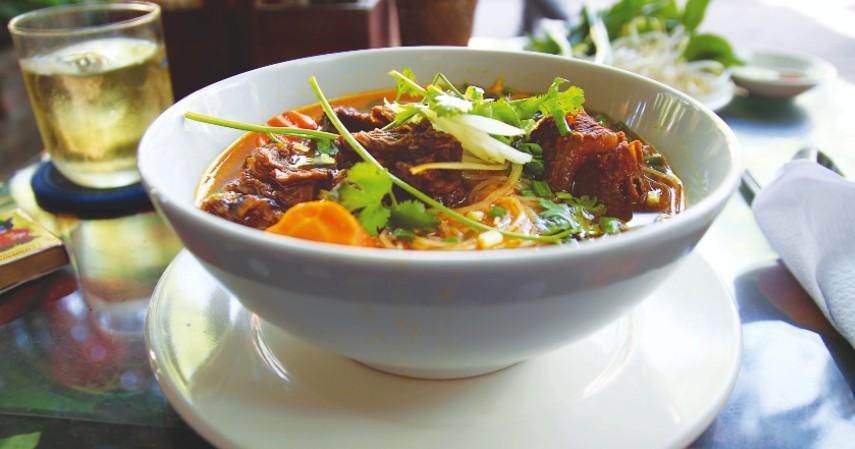 Sup - Menu Makanan Murah Dan Menyehatkan Mudah Banget
