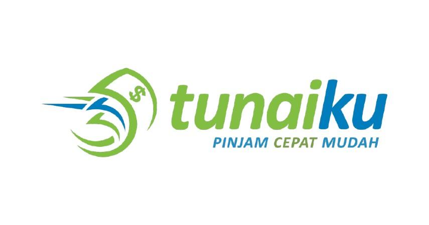 TUNAIKU - 10 Daftar Pinjaman Online Langsung Cair Dan Terdaftar OJK