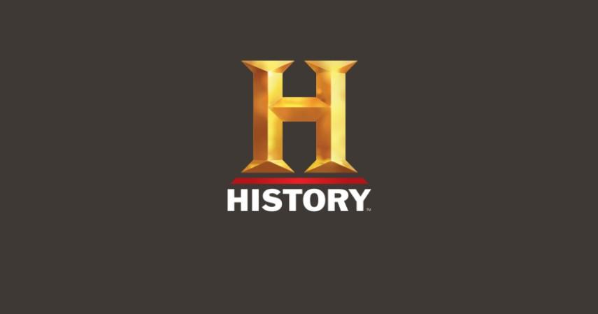 The History Channel - Mengenal 7 Brand Besar yang Dimiliki Kerajaan Disney